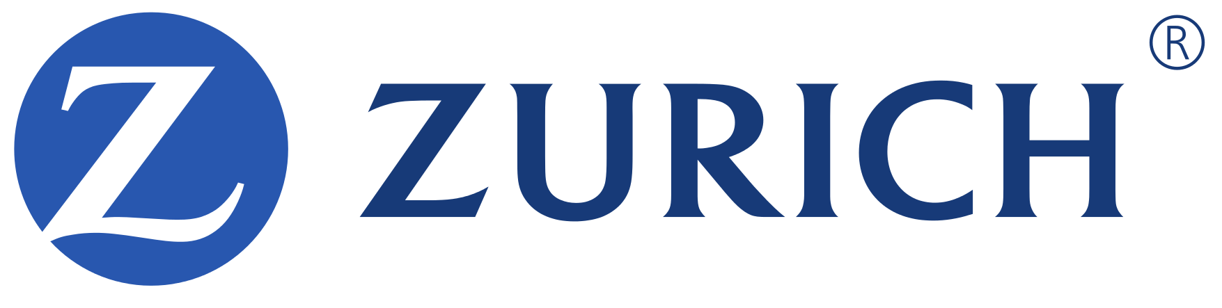 zurich-institutional-logo